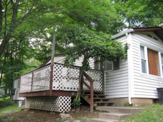 58 Northwood Dr, High Bridge Boro, NJ 08829 (MLS #3354903) :: The Dekanski Home Selling Team
