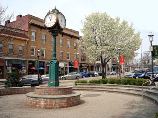 18 Adams Ave, Cranford Twp., NJ 07016 (MLS #3355051) :: The Dekanski Home Selling Team