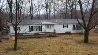 14 Village Sq, High Bridge Boro, NJ 08829 (MLS #3355218) :: The Dekanski Home Selling Team