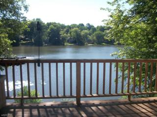 35 W Shore Trl, Hardyston Twp., NJ 07460 (MLS #3355250) :: The Dekanski Home Selling Team