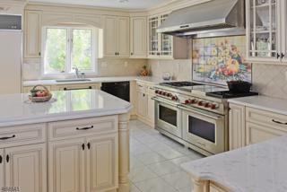 18 N Ridge Rd, Denville Twp., NJ 07834 (MLS #3355332) :: The Dekanski Home Selling Team