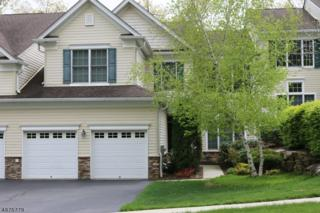 126 Mackenzie Ln S, Denville Twp., NJ 07834 (MLS #3355365) :: The Dekanski Home Selling Team