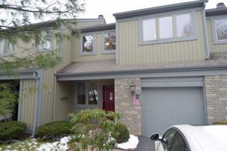 320 Vista View Dr, Mahwah Twp., NJ 07430 (MLS #3355509) :: The Dekanski Home Selling Team