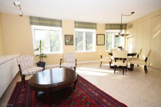 616 S Orange Ave, 4H, Maplewood Twp., NJ 07040 (MLS #3355517) :: The Dekanski Home Selling Team