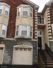 82 Osprey Ct  Unit 1303, Secaucus Town, NJ 07094 (MLS #3355721) :: The Dekanski Home Selling Team