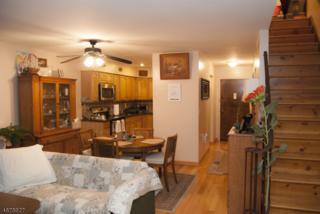 2 Ann St, Clifton City, NJ 07013 (MLS #3355804) :: The Dekanski Home Selling Team