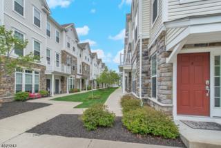 3 Holly Ln, Garfield City, NJ 07026 (MLS #3355829) :: The Dekanski Home Selling Team