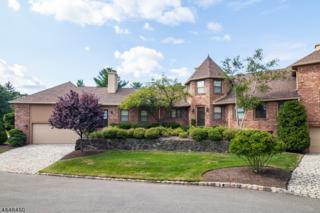 6 Penna Ct, Florham Park Boro, NJ 07932 (MLS #3356030) :: The Dekanski Home Selling Team
