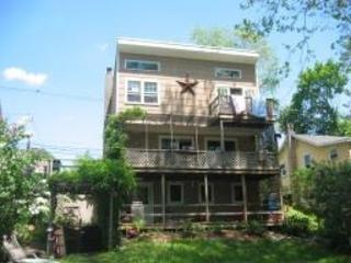 509 River Rd, Pohatcong Twp., NJ 08865 (MLS #3356254) :: The Dekanski Home Selling Team