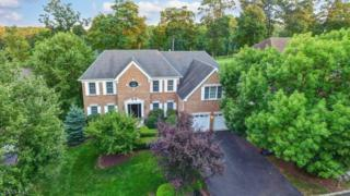 76 Vanderveer Dr, Bernards Twp., NJ 07920 (MLS #3356449) :: The Dekanski Home Selling Team