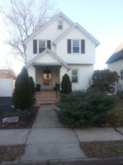 236 Keats Ave, Elizabeth City, NJ 07208 (MLS #3356484) :: The Dekanski Home Selling Team