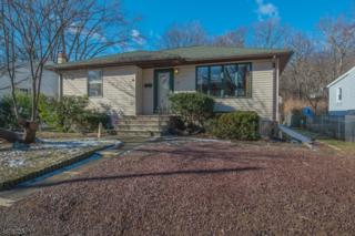 30 Haskell Ave, Wanaque Boro, NJ 07420 (MLS #3356543) :: The Dekanski Home Selling Team