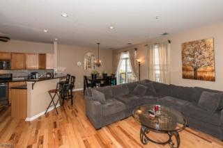 113 Brittany Ct, Clifton City, NJ 07013 (MLS #3356653) :: The Dekanski Home Selling Team