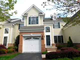 43 Chestnut Ct, Cedar Grove Twp., NJ 07009 (MLS #3356661) :: The Dekanski Home Selling Team