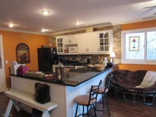 5 Red Lodge Dr, Unit 7, Vernon Twp., NJ 07462 (MLS #3356754) :: The Dekanski Home Selling Team