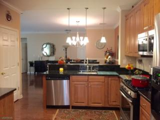 10 Quarry Dr, D1, Woodland Park, NJ 07424 (MLS #3356780) :: The Dekanski Home Selling Team
