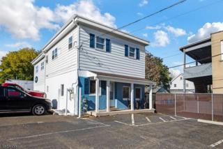 1 Drake St, Bound Brook Boro, NJ 07059 (MLS #3356903) :: The Dekanski Home Selling Team