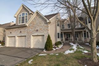 903 Binghampton Lane, Livingston Twp., NJ 07039 (MLS #3356907) :: The Dekanski Home Selling Team
