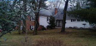 267 S Orange Ave, Livingston Twp., NJ 07039 (MLS #3357061) :: The Dekanski Home Selling Team