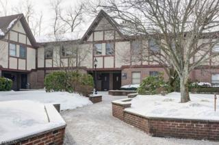 175 Fairfield Ave, 3-A & 3-B, West Caldwell Twp., NJ 07006 (MLS #3357111) :: The Dekanski Home Selling Team