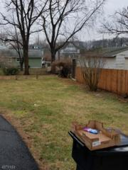 1434 E 2nd St, Plainfield City, NJ 07062 (MLS #3357139) :: The Dekanski Home Selling Team