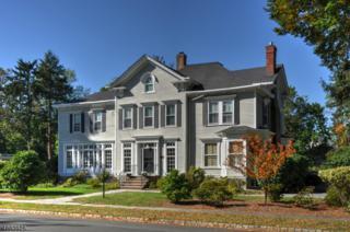309 N Union Ave, Cranford Twp., NJ 07016 (MLS #3357141) :: The Dekanski Home Selling Team