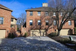4 Penna Ct, Florham Park Boro, NJ 07932 (MLS #3357177) :: The Dekanski Home Selling Team