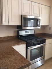 660-655 N. Broad St Unit B-10, Elizabeth City, NJ 07208 (MLS #3357571) :: The Dekanski Home Selling Team