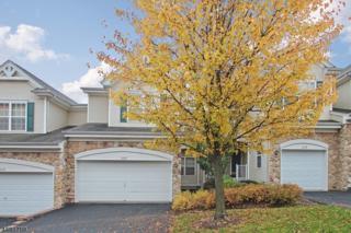 1007 Shadowlawn Dr, Green Brook Twp., NJ 08812 (MLS #3357628) :: The Dekanski Home Selling Team