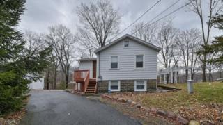 9 Witte Rd, West Milford Twp., NJ 07421 (MLS #3357791) :: The Dekanski Home Selling Team