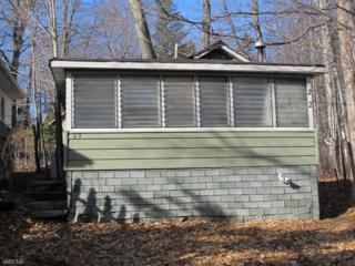 22 Point Breeze Dr, West Milford Twp., NJ 07421 (MLS #3357933) :: The Dekanski Home Selling Team