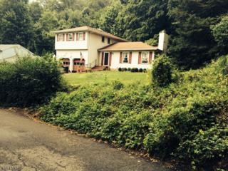 25 Cypress Dr, Denville Twp., NJ 07834 (MLS #3357989) :: The Dekanski Home Selling Team