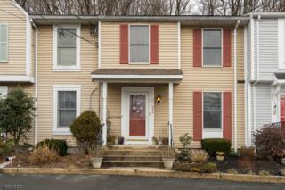 214 S Main St, Lambertville City, NJ 08530 (MLS #3357995) :: The Dekanski Home Selling Team