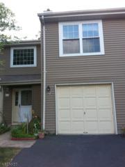 176 Jordans Cir, Franklin Twp., NJ 08873 (MLS #3358063) :: The Dekanski Home Selling Team