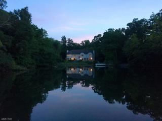 764 Pines Lake Dr, Wayne Twp., NJ 07470 (MLS #3358306) :: The Dekanski Home Selling Team