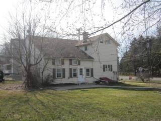 314 Wertsville Rd, East Amwell Twp., NJ 08551 (MLS #3358309) :: The Dekanski Home Selling Team