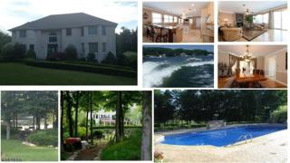 23 Canal Xing, Jefferson Twp., NJ 07849 (MLS #3358391) :: The Dekanski Home Selling Team