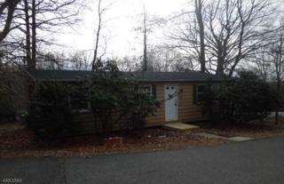 46 Northwood Dr, High Bridge Boro, NJ 08829 (MLS #3358791) :: The Dekanski Home Selling Team