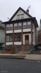 511 Norwood St, East Orange City, NJ 07018 (MLS #3359189) :: The Dekanski Home Selling Team