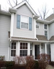 2004 Wendover Dr, Pequannock Twp., NJ 07444 (MLS #3359306) :: The Dekanski Home Selling Team