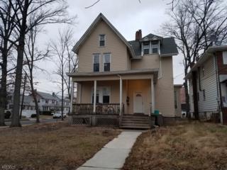 647-649 Wyoming Ave, Elizabeth City, NJ 07208 (MLS #3359377) :: The Dekanski Home Selling Team