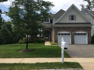 2 Luth Ter, West Orange Twp., NJ 07052 (MLS #3359385) :: The Dekanski Home Selling Team