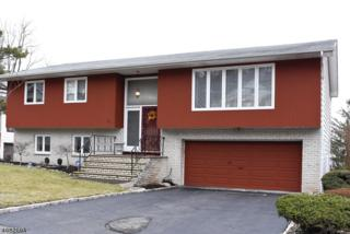 32 Collamore Ter, West Orange Twp., NJ 07052 (MLS #3359406) :: The Dekanski Home Selling Team