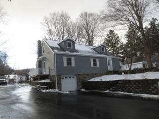 1868 County Road 565, Vernon Twp., NJ 07418 (MLS #3359425) :: The Dekanski Home Selling Team