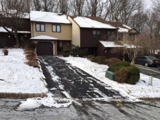 18 Heritage Ct, Parsippany-Troy Hills Twp., NJ 07950 (MLS #3359600) :: The Dekanski Home Selling Team