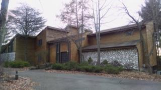 860 Sunset Ridge, Bridgewater Twp., NJ 08807 (MLS #3359658) :: The Dekanski Home Selling Team