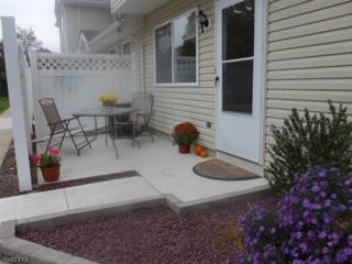 4 Livingston Rd, Morris Twp., NJ 07960 (MLS #3359744) :: The Dekanski Home Selling Team
