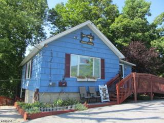 99 State Route 94, Vernon Twp., NJ 07462 (MLS #3359767) :: The Dekanski Home Selling Team