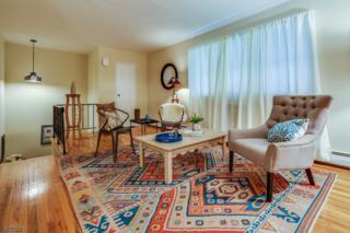 45 Wilfred St, West Orange Twp., NJ 07052 (MLS #3359822) :: The Dekanski Home Selling Team