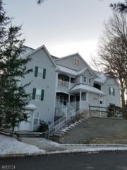 308 Chatfield Dr, Pequannock Twp., NJ 07444 (MLS #3359965) :: The Dekanski Home Selling Team